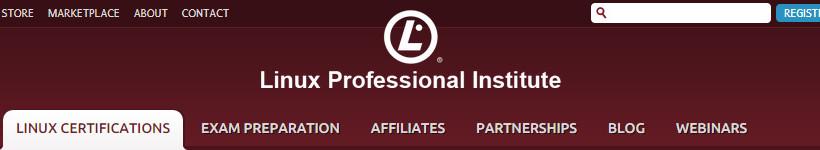 lpic_site_header_image