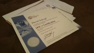 lpic_zertification